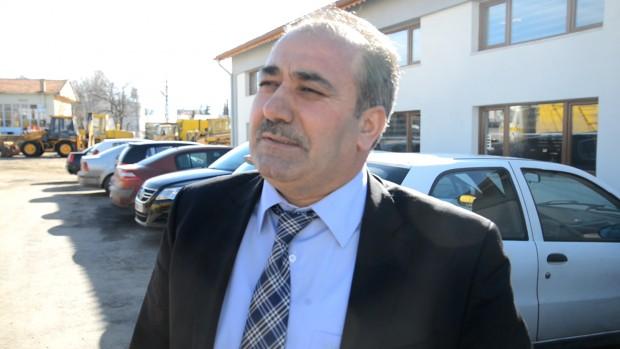 Demirköy Belediye Başkanı: Turizm bölgesine nükleer santral olamaz