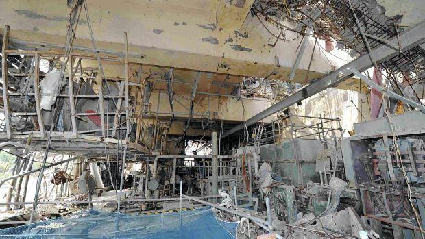"""Fukuşima Nükleer Santrali'nin iki numaralı reaktöründe de """"erime""""!"""