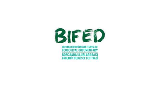 BİFED: Bozcaada Uluslararası Ekolojik Belgesel Festivali için geri sayım başladı