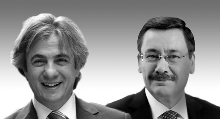 Sayıştay 'parsel parsel soygun'u belgeledi: Ankara ve Beyoğlu Belediyesi de var