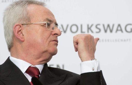 Volkswagen Dersi: Tokgözlü Homo Economicus Aranıyor