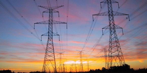 Lisanssız güneş enerjisi üretiminin önünü açacak yargı kararı