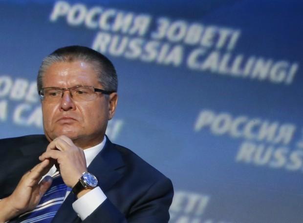 Rusya'dan Akkuyu Nükleer Santralı ile ilgili açıklama