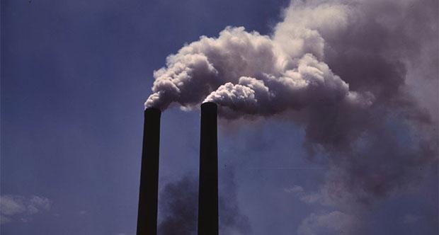 23 akademisyenden hükümete çağrı: Kömürden vazgeçin!