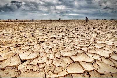 2015 Paris İklim Konferansı Öncesinde Akademisyenlerden Dünya Liderlerine Açık Mektup