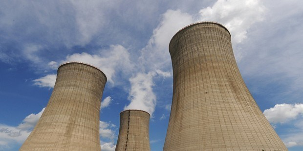Sinop'ta yapılmak istenen nükleer santrale komşular da tepkili