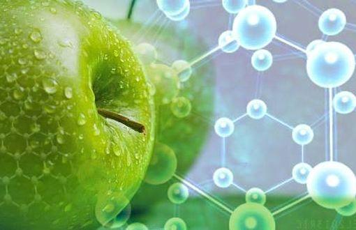 ZMO: Takviye Gıdalarda Tüketici Sağlığı Güvence Altına Alınmalı