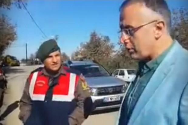 Giresun Bulancak'tan bir Türkiye hikayesi: 25 dakikada tekmili birden