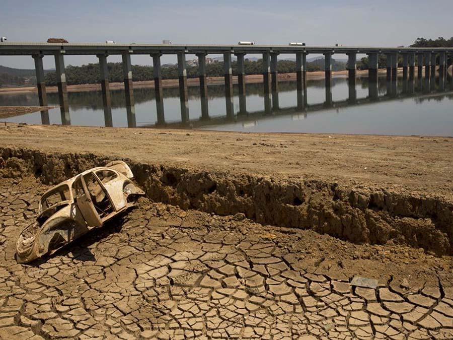 İklim tartışması ve aptallığımız