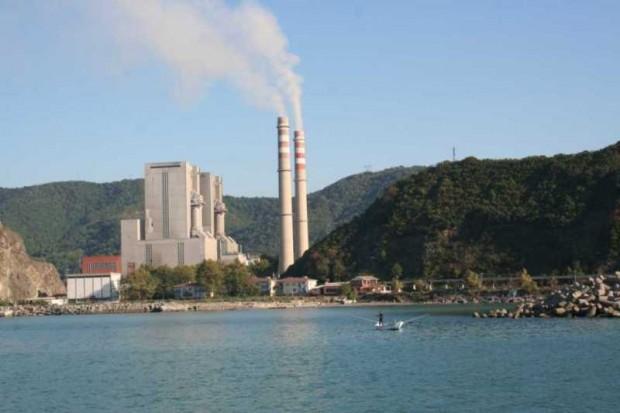 İklim değişikliği savaşlara yol açarken Türkiye'nin emisyon artış hızı utandırıyor