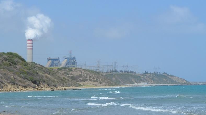 İskenderun Körfezi'ne 20 termik santral sığar mı?