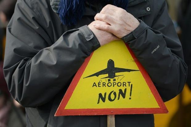 Sabiha Gökçen Havalimanı genişletiliyor