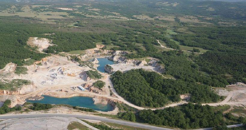 2 Şubat Dünya Sulak Alanlar Günü: Marmara Denizi kadar sulak alanı kaybettik!