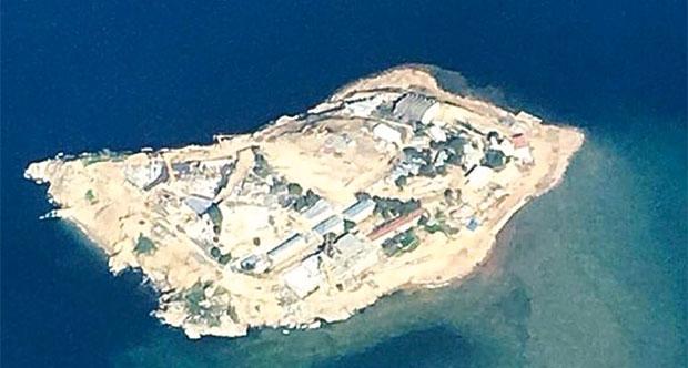 Türk sağında 'Ada' ve ütopya