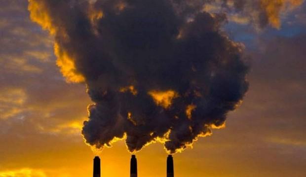 İklim sorununu yalanlarla çözmek