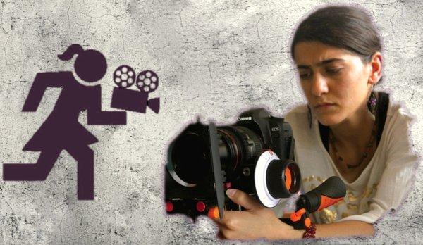 'Kadın dayanışması yaşatır': 14. Filmmor Kadın Filmleri Festivali yarın başlıyor