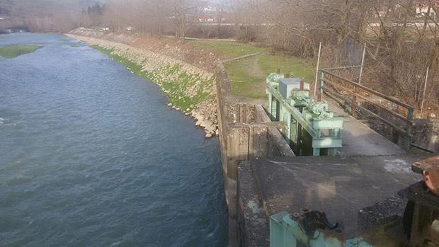 İstanbul ve Düzce'de yaşam tehlikede: İçme suları atık tesisindeki sızıntıyla zehirleniyor