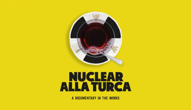 Nükleer Alaturka'dan destek çağrısı