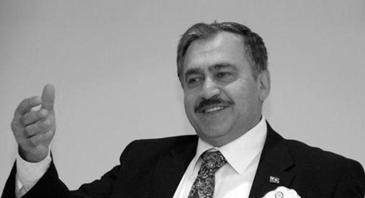 Bakan Eroğlu 'tanıdık yerden': Bölgedekiler HES istiyor, dışarıdan gelenler karşı çıkıyor