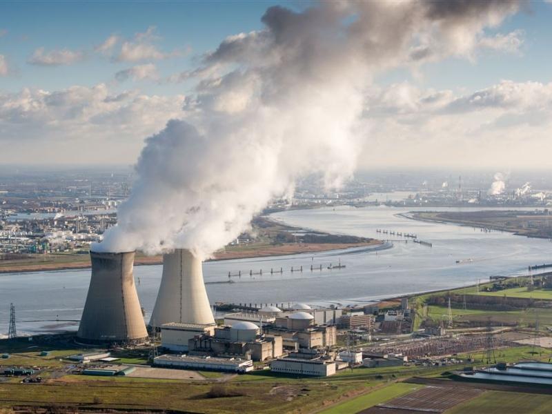 Nükleer Güvenlik Zirvesi'nde nükleer terör konuşulacak