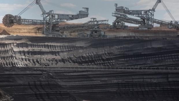 Erdoğan'ın kömürle ilgili doğru bildiği 10 yanlış