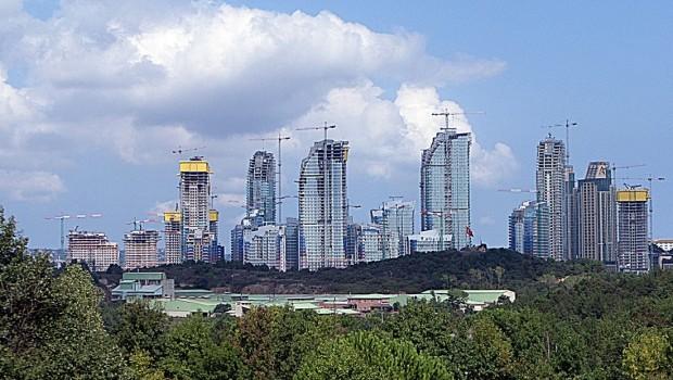 Gayrimenkul yatırım fonları inşaat sektörünün dertlerine derman olur mu?