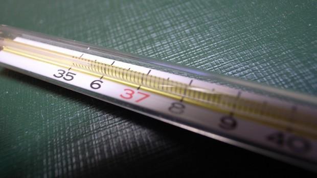 Yerküre sıcaklığında 2 ve 1.5 derecelik artış arasındaki 5 hayati fark