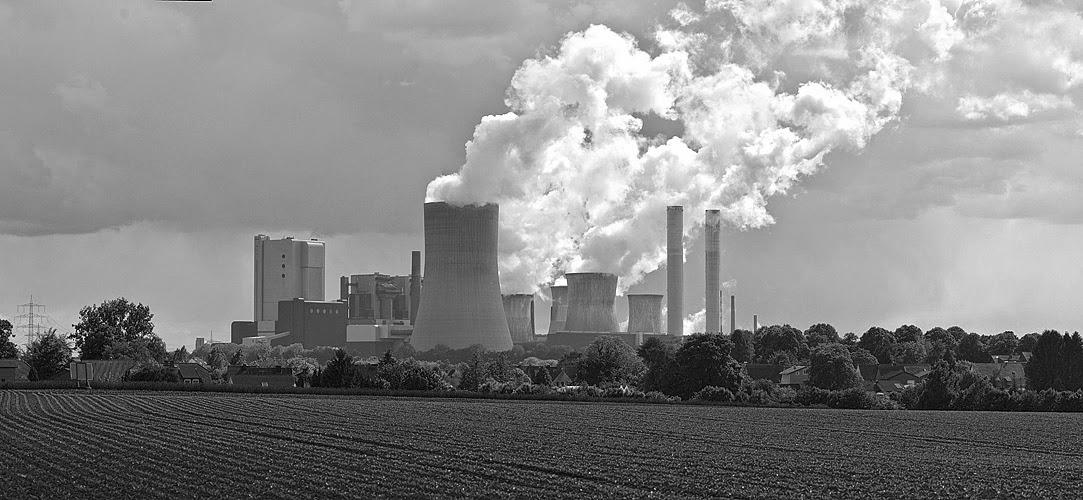 2020'ye kadar kömürcülere kirletme serbestliği