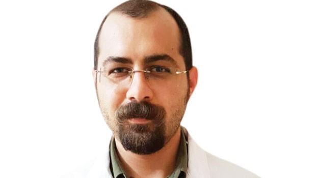 Demokratik hakka geçit yok: Cerattepe eylemine katılan doktora kınama cezası