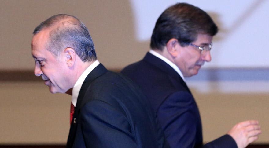 Erdoğan – Davutoğlu krizinin bilinmeyen yönü: Mega projelere yüzde 100 hazine garantisi verilerek halkın borçlandırılması