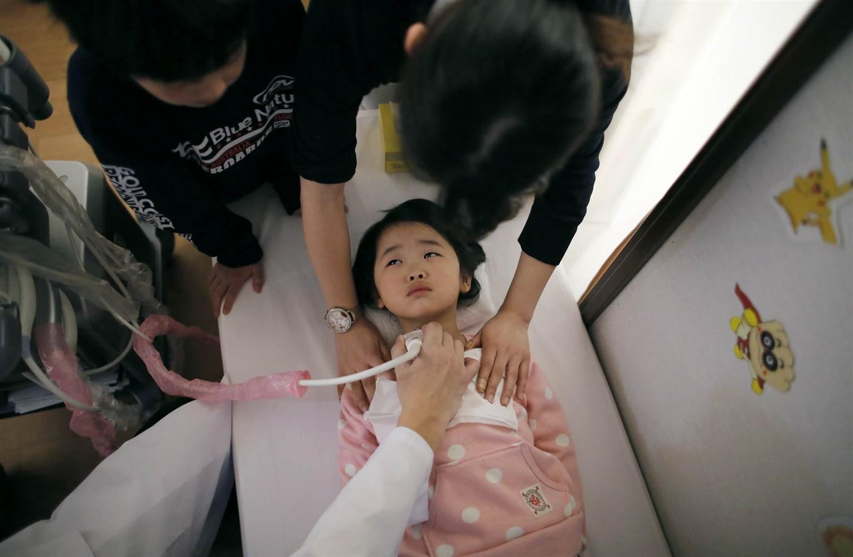 Hibakuşa olmamak için Fukushima'dan 10 ders