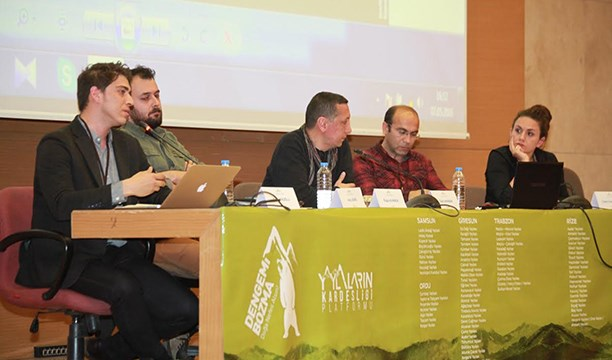 Yeşil Yol: Karadeniz için mülksüzleştirme çanları çalacak mı?