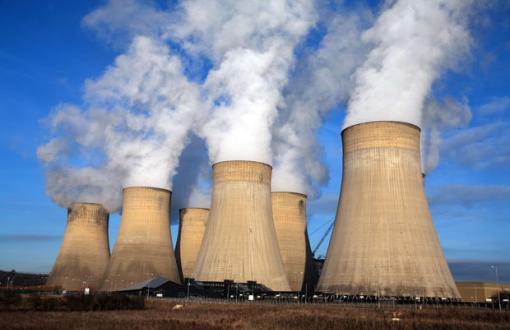 Nükleer Santraller Daha da Tehlikeli Olacak