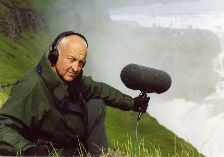 Dünyanın En Büyük Doğa Ses Kütüphanesine Şimdi Online Ulaşabilirsiniz