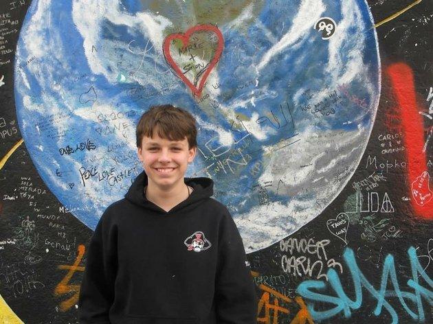 Massachusetts'de gençlerin hükümete karşı açtığı iklim davası zaferle sonuçlandı