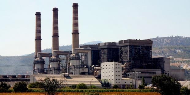 Enerjide dışa bağımlılık artıyor, AKP döneminde kömür ithalatı 6 katına çıktı