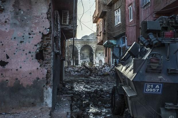 AKP'den 'güvenlik' kılıfında yandaşa yeni kıyak hazırlığı