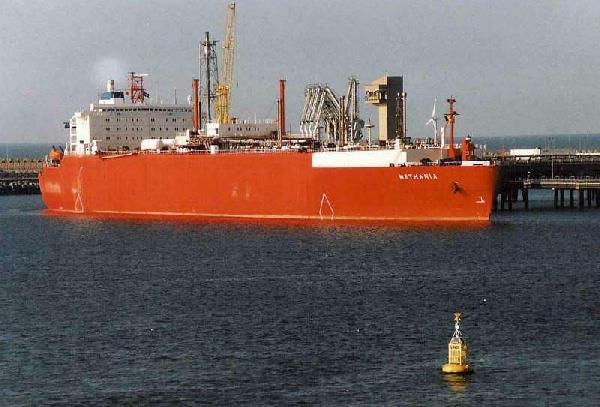 Avrupa ülkelerinin kabul etmediği zehirli gemiye, Türkiye'de 2 saatte 'uygunluk belgesi' verildi