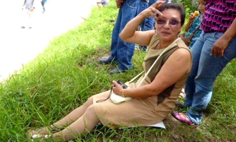 Honduras'ta bir doğa savunucusu daha katledildi