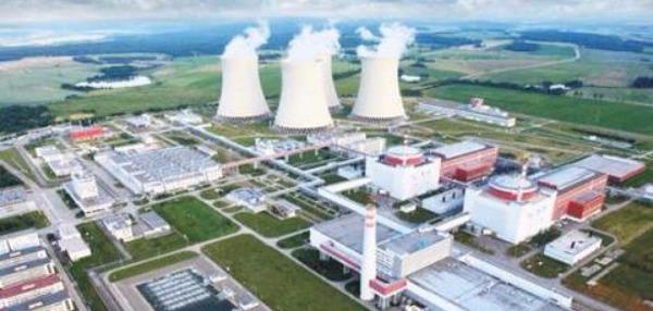 """""""Nükleer İstemiyoruz"""" demek için 11 Temmuz'da Akkuyu'da"""