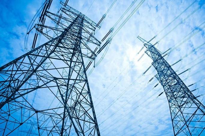 Elektrik şirketleri istedi, AKP değiştirdi