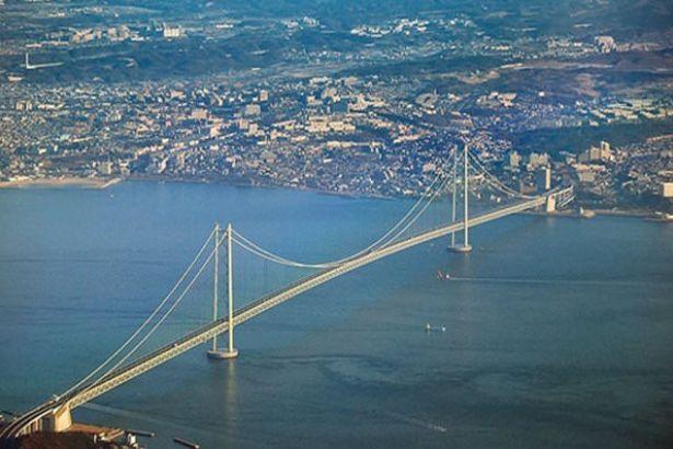 Çanakkale 1915 Köprüsü, Marmara'yı talan edecek!