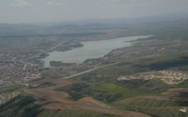 """Kamuya ait 249 taşınmaz özelleşti: """"Ankara'nın yeni rant alanları olacak"""""""