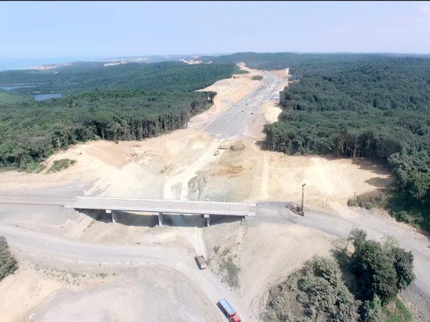 Osmangazi Köprüsü, 3. köprü ve 3. havalimanı megaprojeleri için imzalanan Yap-işlet-devret sözleşmeleri açıklansın, halk cebinden çıkanı öğrensin!