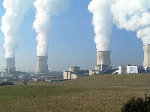 Üçüncü nükleer santral için Çin ile işbirliği anlaşması TBMM'de kabul edildi