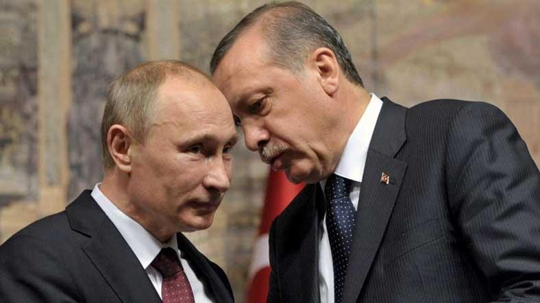 Erdoğan ve Putin açıkladı; Akkuyu Nükleer'in 'stratejik yatırım' statüsüne alınması ne anlama geliyor?