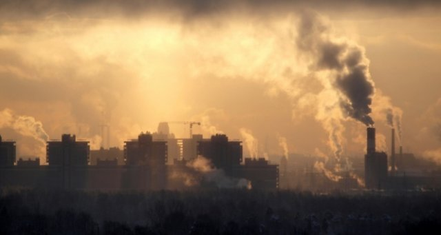 Çevresel Etki Değerlendirmesi'nin başına gelenler