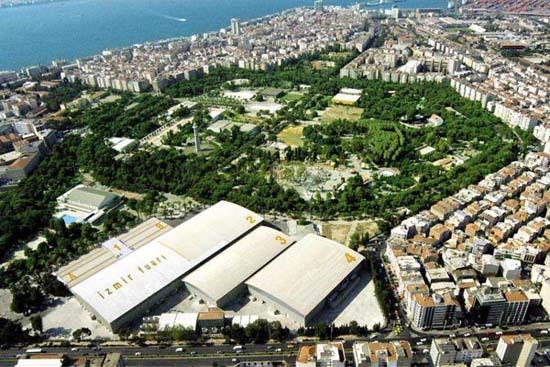 İzmir'in Demirtaş'ı, Cerattepe'nin Cengiz'i… Süpüreceğiz hepsini…