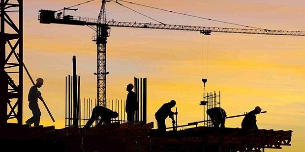 Bir işten atılma gerekçesi: iş güvenliği ve işçi sağlığı talep etmek