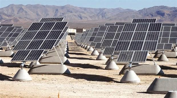 Kamu yenilenebilir enerji politikalarına yönelmeli